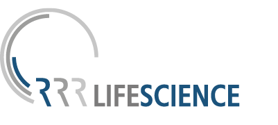 3R-LifeScience